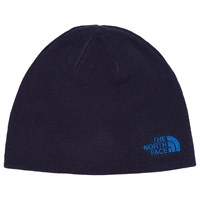 The North Face Gateway Beanie One Size Blue