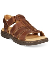 Timberland Altamont 2.0 Fisherman Sandals