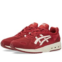 Asics Gt Cool Xpress Red