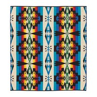 Pendleton Towel For Two Tuscon Black