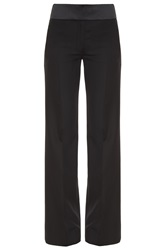 Joseph Jagger Flare Trousers