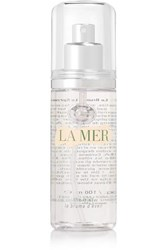 La Mer The Mist Colorless