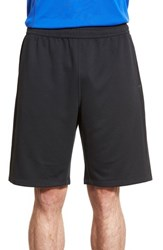 Men's Bpm Fueled By Zella Relaxed Athletic Shorts Black