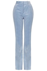 Otley Cord Trousers By Unique Blue