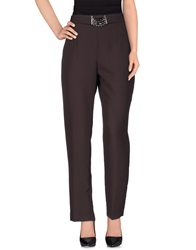 Angelo Marani Casual Pants
