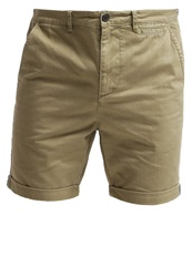 Pier One Shorts Khaki