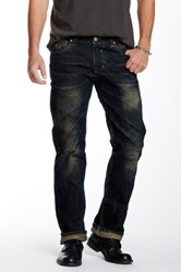Affliction Ace Taylor Brentwood Jean Multi