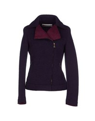Roy Rogers Roy Roger's Coats And Jackets Jackets Women
