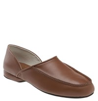L.B. Evans Men's 'Chicopee' Slipper