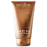 Decleor Exfoliant Cleansing Gel For Men 125Ml