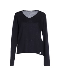 Officina 36 Sweaters
