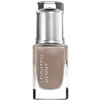 Leighton Denny Nail Colour Brief Encounter