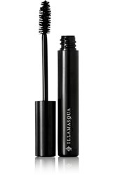 Illamasqua Mascara Gain Black
