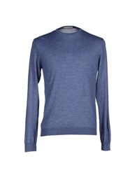 Lo Not Equal Knitwear Jumpers Men Beige