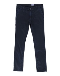 Gas Jeans Gas Casual Pants