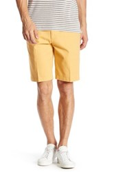 Dockers Polle Perfect Short Beige