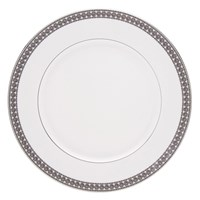 Haviland Eternite Dinner Plate Large