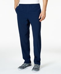 Ideology Id Men's Tapered Training Pants Created For Macy's Night Sky
