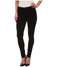 Liverpool Madonna Ponte Five Pocket Legging Black 1 Women's Clothing