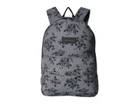 Dakine 365 Canvas Backpack 21L Rosie Canvas Backpack Bags Gray