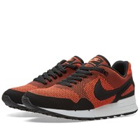 Nike Air Pegasus '89 Jcrd Orange