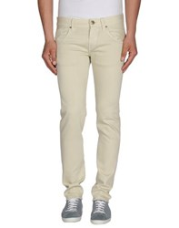 Freesoul Trousers Casual Trousers Men