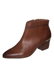 S.Oliver Sir Oliver Boots Muscat Dark Brown