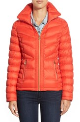 Women's Michael Michael Kors Down Jacket Online Only