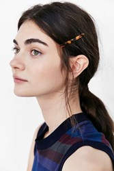 Urban Outfitters Edie Bobby Pin Assorted