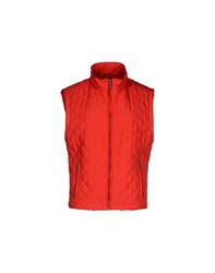 Daks Sport Coats And Jackets Jackets Women