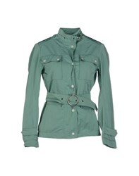 Kejo Coats And Jackets Jackets Women