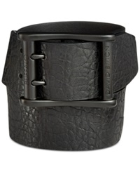 Buffalo David Bitton Double Prong Belt