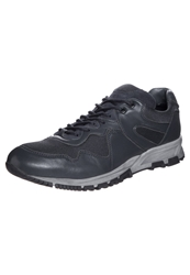 Zign Trainers Blue