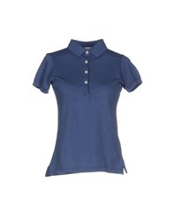 Allegri Topwear Polo Shirts Women