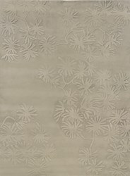 Nani Marquina Asia 1 Rug Small 5 Feet 7 Inches X 7 Feet 10 Inches Gray