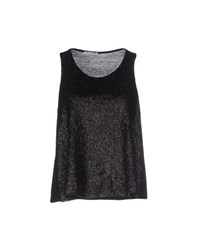 Hope Collection Topwear Vests Women
