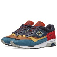 New Balance M1500yp Made In England Multi