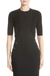 Michael Kors Women's Cashmere Shrug