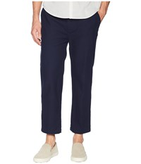 Globe Dion Slider Pants Navy Casual Pants