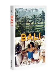 Assouline In The Spirit Of Bali Multicolour