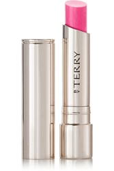 By Terry Hyaluronic Sheer Rouge Rose Bloom 16