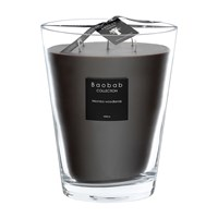 Baobab All Seasons Scented Candle Miombo Woodlands 24Cm