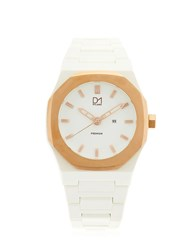 D1 Milano Premium Collection A Pr07 Watch