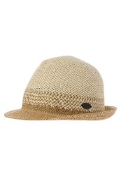 Pepe Jeans Degas Hat Natural Beige