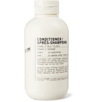 Le Labo Conditioner 250Ml Colorless