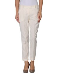Theory Trousers Formal Trousers Women