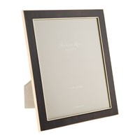 Addison Ross Toscana Midnight Photo Frame 8X10