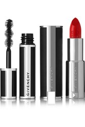 Givenchy Beauty My Makeup Accessories Set Multi