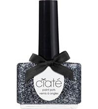 Ciate Couture Noir Paint Pot Tweed