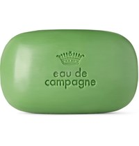 Sisley Paris Eau De Campagne Bar Soap 100G Colorless